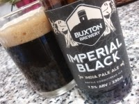 http://birrapedia.com/Cerveza.+Buxton+Brewery+Imperial+Black+India+Pale+Ale
