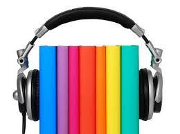 Audiocontes