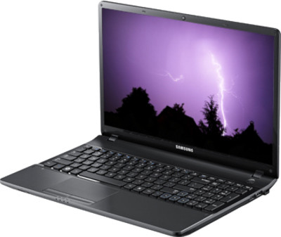 Samsung Laptop (NP300E5C-A0CIN) Price, Full Specification & Review