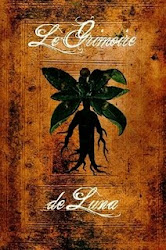 Le Grimoire de Luna