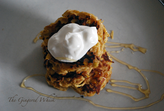 apple+latkes.jpg