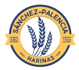 HARINAS S.P