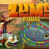 DOWNLOAD GAME ZUMA DELUXE FULL VERSION