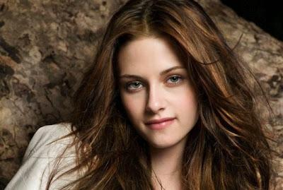 Kristen-Stewart-Equals