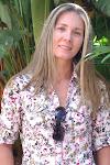 Natasha Chilikina