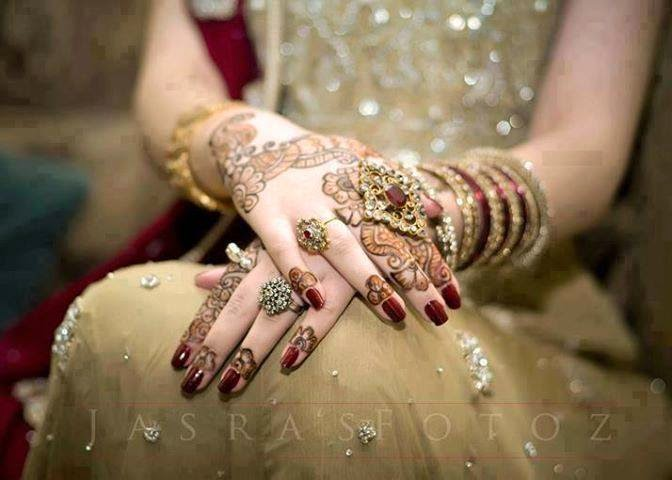 Discussion on this topic: Best Mehndi Design Videos – Our Top , best-mehndi-design-videos-our-top/