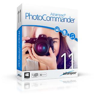 برنامج تعديل الصور, برنامج التعديل على الصور, برنامج الكتابة على الصور, برنامج تحرير الصور, تحميل برنامج لتحرير الصور مجانا, برنامج رفع الصور, قص الصور.