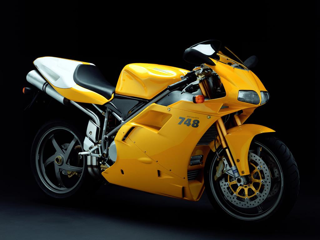 http://1.bp.blogspot.com/-BoPBEF3P3Xs/TXYRC-JZAEI/AAAAAAAAJkU/Cz65eWYLSiE/s1600/Ducati_748-R_wallpaper.jpg