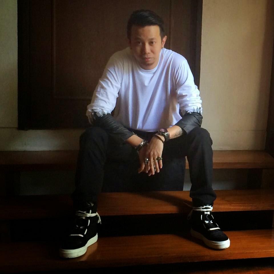 Duncan Yu Songs