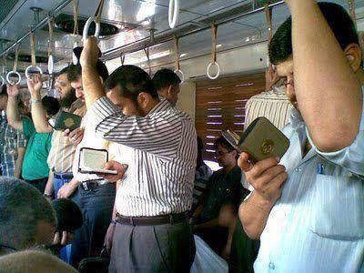 Kumpulan Motivasi dan Tips Menghafal Al-Quran
