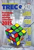 TREĆE OKO: 2015.  - predvidjanja najboljih astrologa i vidovnjaka
