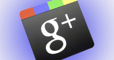 How To Manage A Single YouTube Channel With Multiple Google+ Accounts