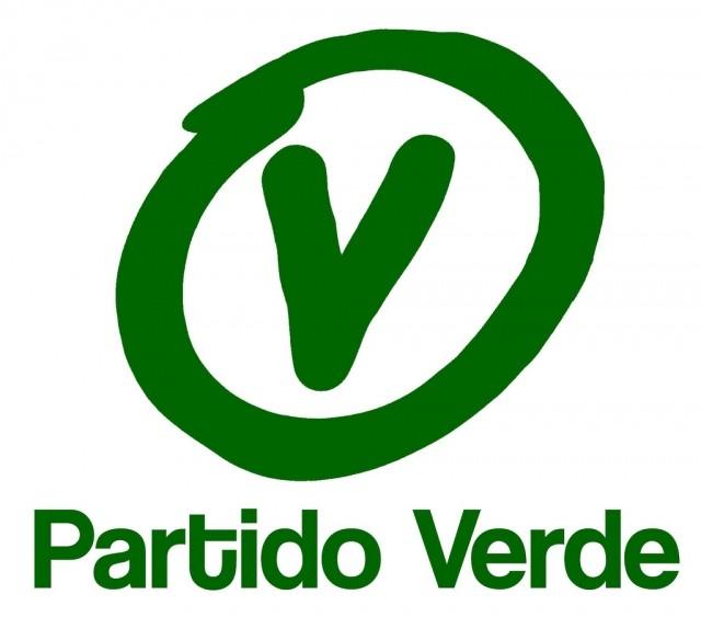 Partido Verde PV
