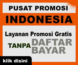 pusatpromosiindonesia.blogspot.com