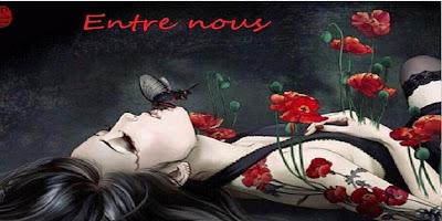 http://chezcookies.blogspot.be/2015/07/enfermes-bonus-du-cote-obscur.html