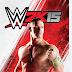 Download WWE 2K15 Full Repack