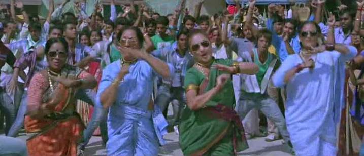 Boss Kolkata Bengali Full Movie Online (2013)