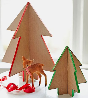 http://www.bhg.com/christmas/trees/easy-tabletop-christmas-trees/#page=6