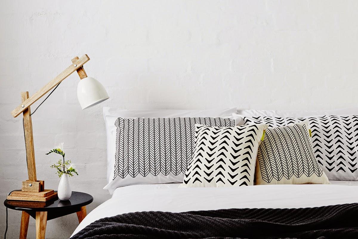 la petite fabrique de r ves textiles homewares on the sly. Black Bedroom Furniture Sets. Home Design Ideas
