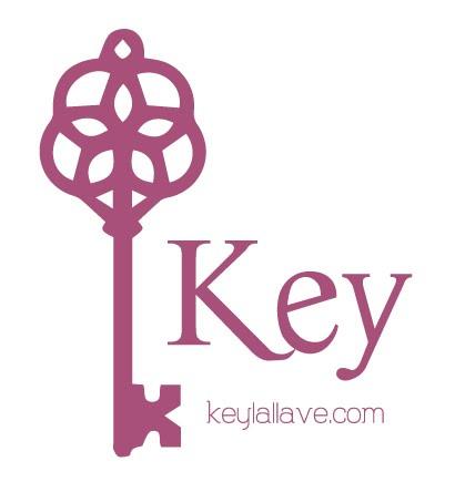 TALLER KEY