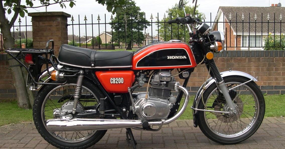 honda cb motorcycle wiring diagram all about wiring diagrams