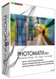Photomatix Pro 4.2.6 Full Patch 1