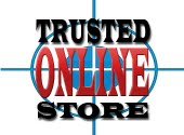 Trusted Online Store