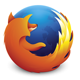 Free Download Firefox 28.0 Beta 8