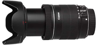Latest_Updated_DSLR_Camera_Lens_Digital_Compact_Camera_Price_In_Bangladesh