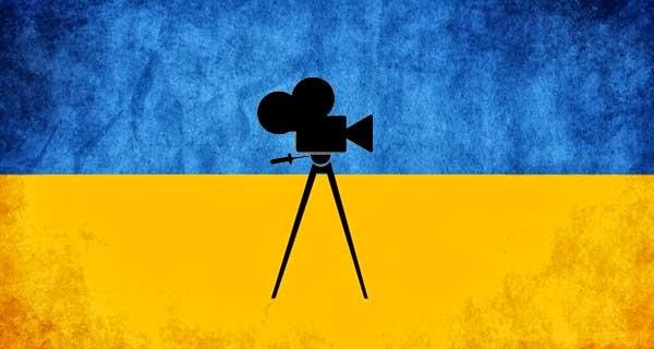 Україна виділила кошти на кіно - знімають 25 нових фільмів
