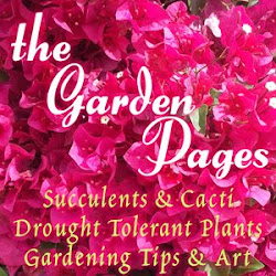 theGardenPages