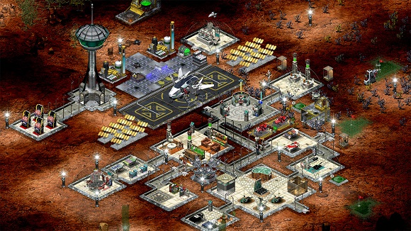 space-colony-steam-edition-pc-screenshot-www.ovagames.com-3