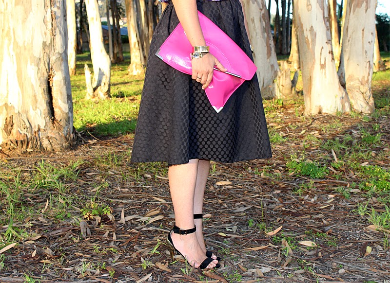 midi skirt, midi skirt ootd, florals for spring, mac pink nouveau, floral top, mr price midi skirt, legit heels, fashion blogger cape town, braided ombre hair