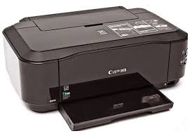 Canon PIXMA IP4950 Series Download