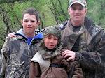 Hunting Pals 2012