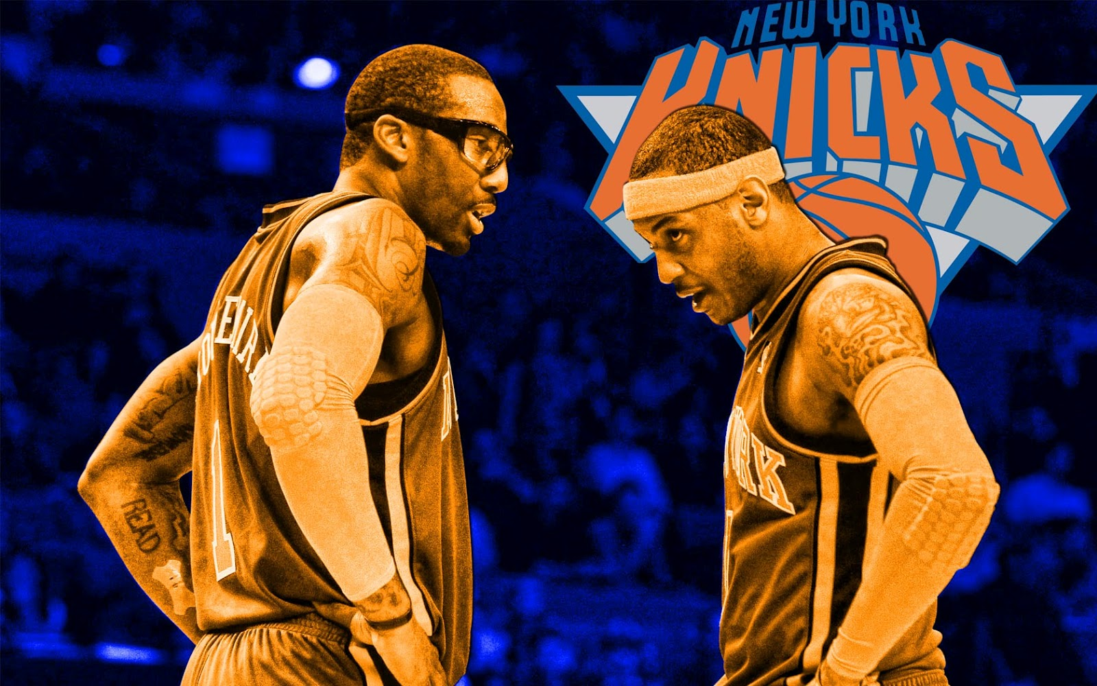 http://1.bp.blogspot.com/-Bohrp31jJnE/UFimuHfhE1I/AAAAAAAAcm8/tYGkct5uCDo/s1600/Melo-And-Amare-Knicks-Wallpaper-BasketWallpapers.com-.jpeg