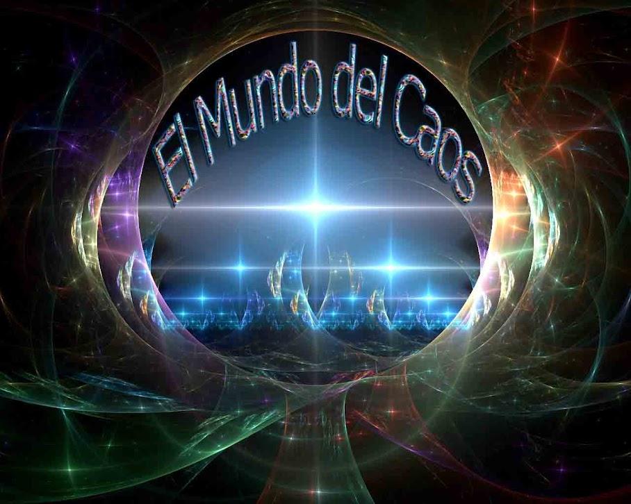 MuNdO dEl CaOs