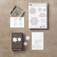 http://www.stampinup.com/ECWeb/ProductDetails.aspx?productID=140868&demoid=21860