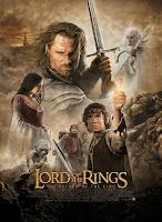 http://descubrepelis.blogspot.com/2012/02/el-senor-de-los-anillos-el-retorno-del.html