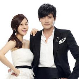 "Sinopsis Drama Korea ""A Gentleman's Dignity"" Full Episode 1-20"