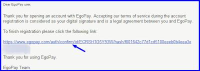 http://1.bp.blogspot.com/-BokcvZDYIPs/UVdRxoa29cI/AAAAAAAAAt8/FXER3ZqPAnk/s1600/E+mail+confirmationl.png