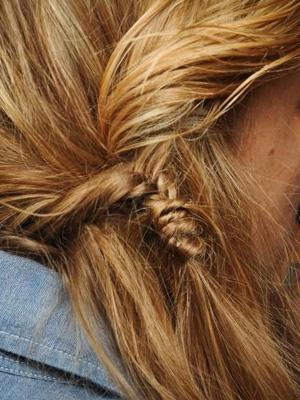 torzadas 2014 para peinados