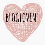 https://www.bloglovin.com/blogs/hetken-vaan-12926371?search_term=hetken%20vaan&context=search_page