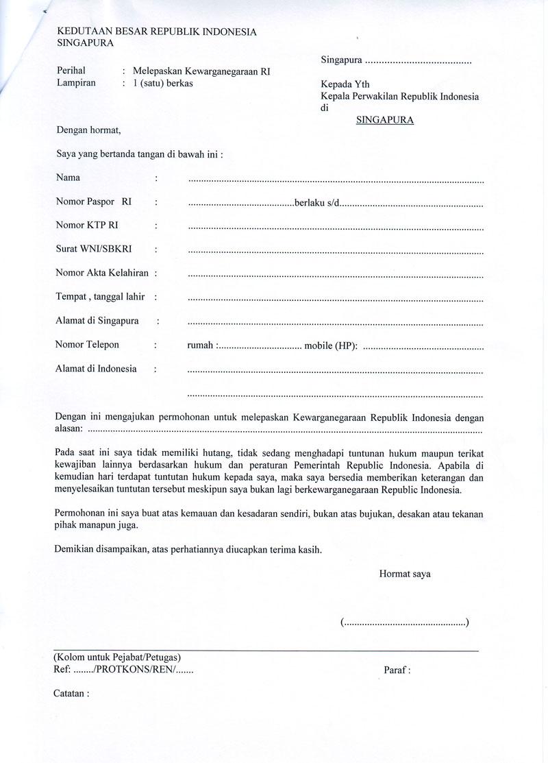 renunciation letter sample lostreport2 jpeg resignation letter ...