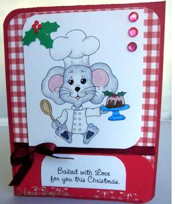 http://1.bp.blogspot.com/-BomLwPJoBic/VZXRb1HxlZI/AAAAAAAAaGs/8mu5kPQSRmM/s400/Christmas%2BMouse%2B15%2B72-LindaK.jpg