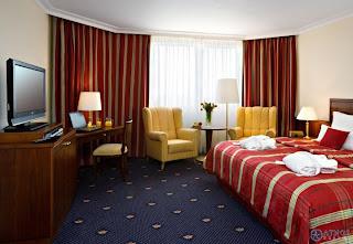 hotel 10202 Diplomat+TV+DVD