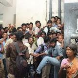 Celebs-at-Alludu-Sreenu-Movie-screening-Photos-1287