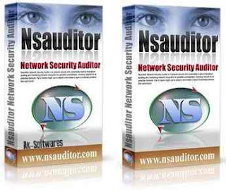 Network+Security+Auditor+v2.6.2+Incl+Patch+Ak-Softwares
