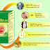 Thuốc chữa trị viêm xoang Sinus Plus hiệu quả có tốt không?