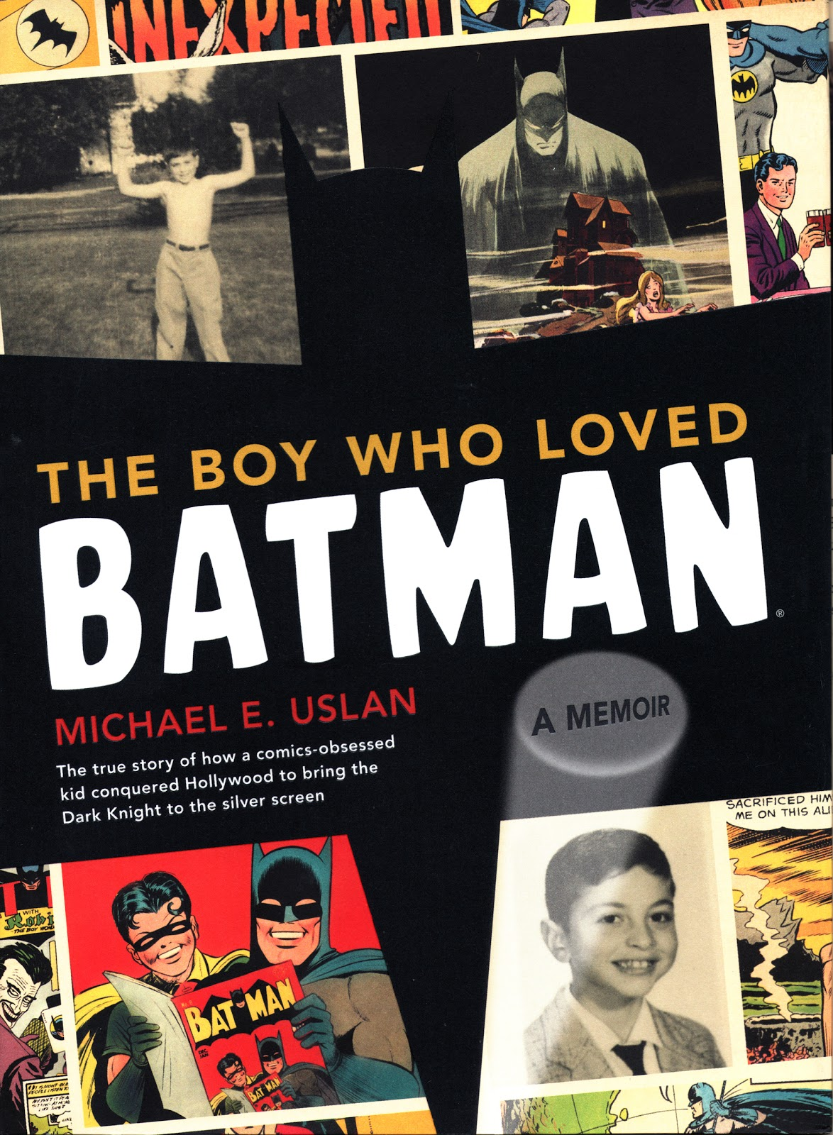http://1.bp.blogspot.com/-Bosr4A2Uwcs/T14GekNpWiI/AAAAAAAAJNY/p3qVQ1IWay0/s1600/The+Boy+Who+Loved+Batman.jpg
